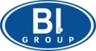 Bi-group255
